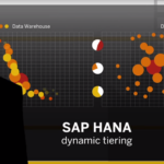 A Couple New Youtube Videos on SAP DW Tech